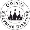 Odinys